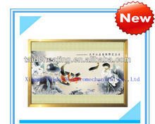 IR carbon fiber heating panel as the electric heater with pictures