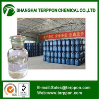 High Quality N-n-Butylaniline;4-(Phenylamino)butane;CAS:1126-78-9,Factory Hot sale Fast Delivery!!!