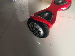 High quality low cost electric unicycle mini scooter self balancing