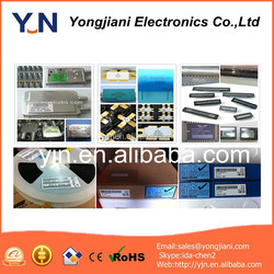 New & Original 1N6517LL High Voltage Rectifiers diode