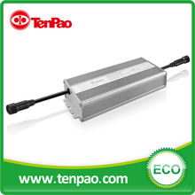 street lamp high efficiency constant Current Power Supply 150W LED Driver