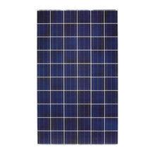 250W Solar Panel KD250GX-LFB Multicrystal Photovoltaic FAST USA SHIP
