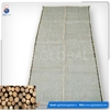 drawstring wholesale mesh firewood bags manufacture