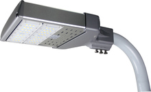 Airport 100W Waterproof outside CREE LED Street Light / lamp changeable Angle