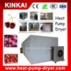 hot air fruit drying machine / tray dryer price