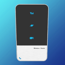 1500 mAh Portable 3G Wifi Router Wireless Router Price Best