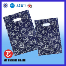 hot new products for 2015 60 microns plastic ldpe bag
