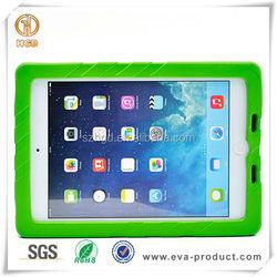 Newest Fashion Kids EVA Foam tablet Case For ipad Mini 1 2