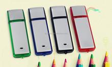 Promotional gift bulk 4gb usb flash drive wholesale 8gb usb flash disk 256gb hotselling usb flash memory