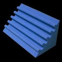 3cm acoustic foam with glue