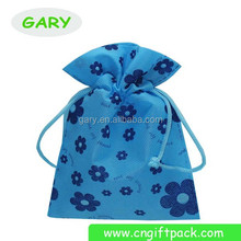 hot new products for 2015 non woven polypropylene bag