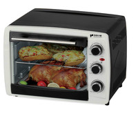 forno toaster oven 18L bread chicken baking oven