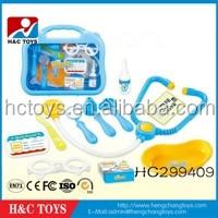 HC299409.jpg