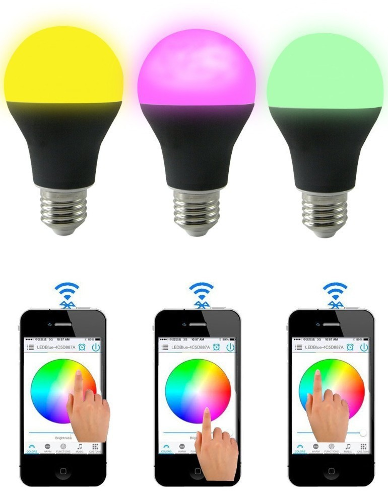 Smart-Bluetooth-LED-Lighting-E27-B22-Bluetooth (4).jpg