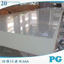 Pg mode conception diffuseur en pmma cover