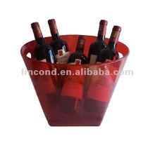2012 new design wine cooler tub