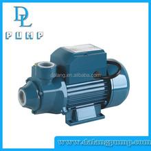 hot selling vortex water pump PKM60 with copper wire
