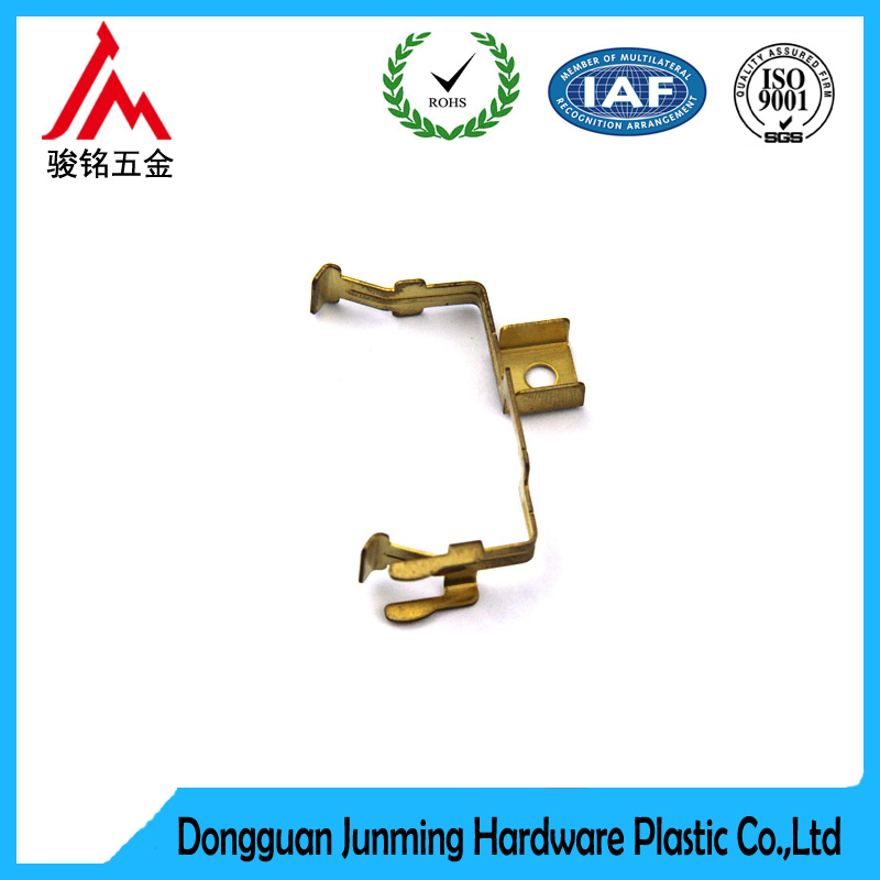 Hardware fittings accessories standard