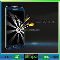 full cover color screen protector for samsung galaxy s3 for Samsung Note 3/4/S5/S6, tempered glass factory competitive price