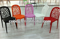 trending unique modern cheap dining room restaurant used plastic dining chair furniture for sale
