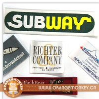 Satin Woven Labels/ Woven Labels Factory Direct / Woven Labels & All Clothing Tags