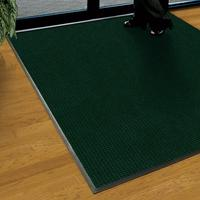 Hot Selling Plastic Floor Mats To Protect Carpet with Low Price