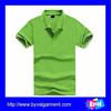 OEM service wholesale custom plain polo t shirt blank 100% cotton polyester polo t shirt mens polo t shirt design