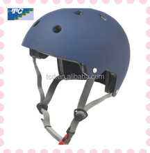 Wholesale cheap bike helmet