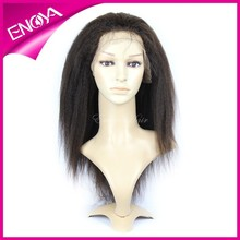 wig cheap artificial vagina hot new products for 2015