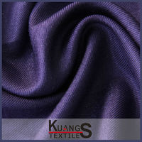 lycra polyester cotton fabric