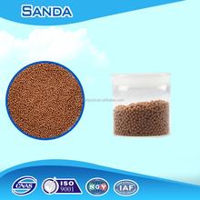 Ethanol Desiccant Molecular sieve dehydration good quality