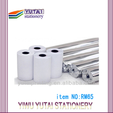 2014 Fast food stand thermal paper roll supplier for 80*80