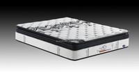 2015 FOSHAN wholesale King/queen/full size Memory Foam Mattress