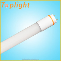 T8 LED tube 10W 14W 18W 22W L=2ft/3ft/4ft/5ft janpese led tube t8 tube8 japanese led red tube xxx