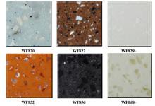 Safe,environment friendly artificial quartz stone,quartz slab,