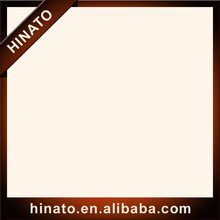 Chinese Supply Construction Material Hospital Floor Tiles Vinyl