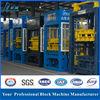 best selling LTQT6-15 slag insulating brick wholesaler