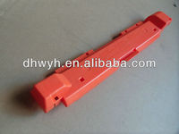 for HP500 Plastic Drum Cover for Laser Toner Cartridge Parts