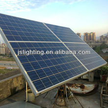 Factory competitive folding solar panel price
