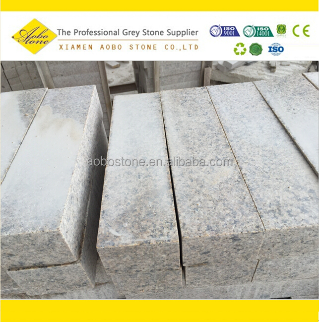 Cheapest Place To Buy Granite : Rust Yellow Granite Cheap Patio Turf Stone Pavers For Sale - Buy Cheap ...