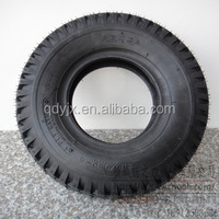 3.50-6 wheelbarrow tyre/tire