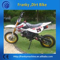 cheap goods from china ktm mini dirt bike