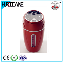 Aroma Diffuser/ ultrasonic atomizer for office ,house hold and industria