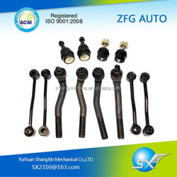 Best Auto Spare Parts Front Left / Right Rear Suspension Stabilizer link 52088283 52088319AB 52088870AA 52088869AA 52088461