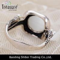 Classical 2015 fashion ring jewelry wholesale