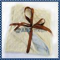 Personalice Micro Fleece Mantas para bebés