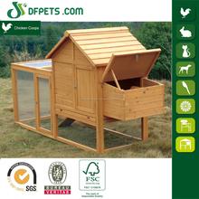 de madera de carreras de palomas casa dfc1204