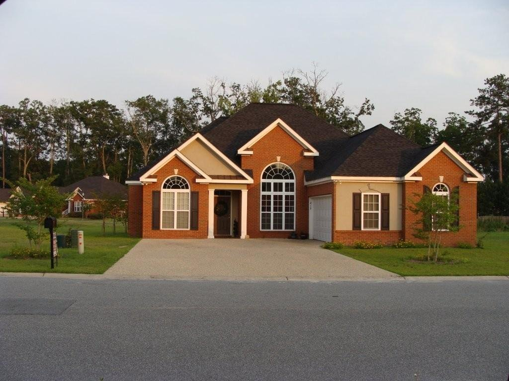 Thomasville (GA) United States  City new picture : Real Estate Residential Home Thomasville,Georgia Usa Buy Real Estate ...