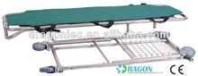 DW-SS007 Ambulance portable emergency stretcher
