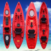 boat fishing discount / skiff boat / long boat